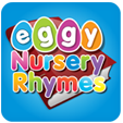 Eggynurseryrhymes-icon