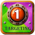 Targeting_maths-icon